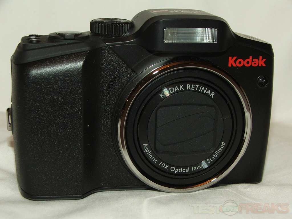kodak digital camera industry Canon and nikon both managed to significantly increase their share of the us digital still camera market in 2006 while kodak dropped, according to idc.